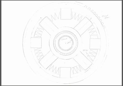 2014-03-10 Roush drawings