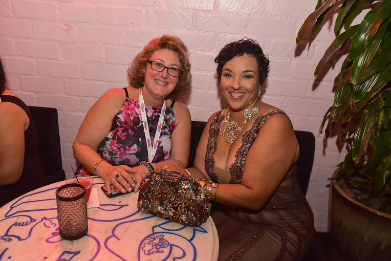2017 NABSA Cocktail Party-1022.jpg