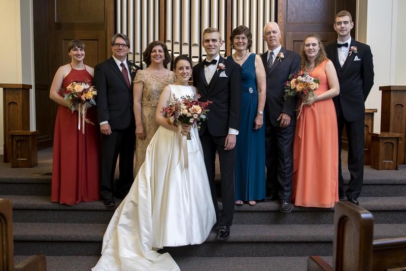Adrienne & Josh Wedding (Remainder) 308.jpg