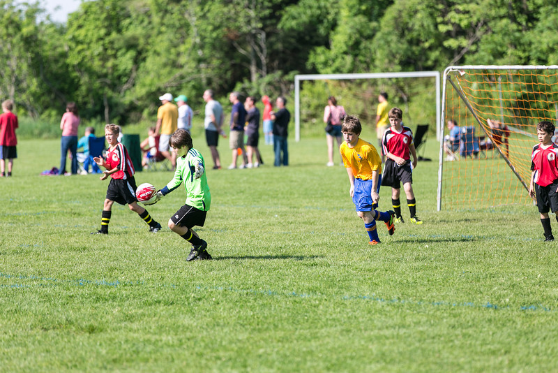 amherst_soccer_club_memorial_day_classic_2012-05-26-01046.jpg