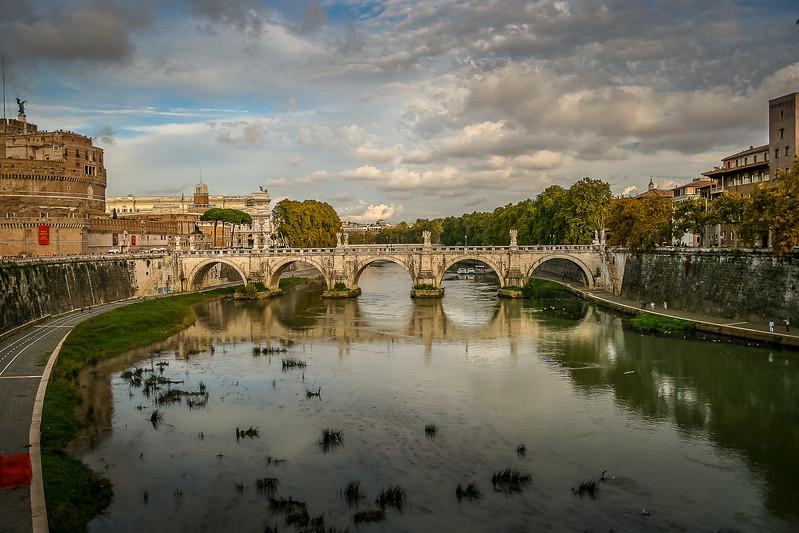 Rome_2006_De_Tiber (04).jpg