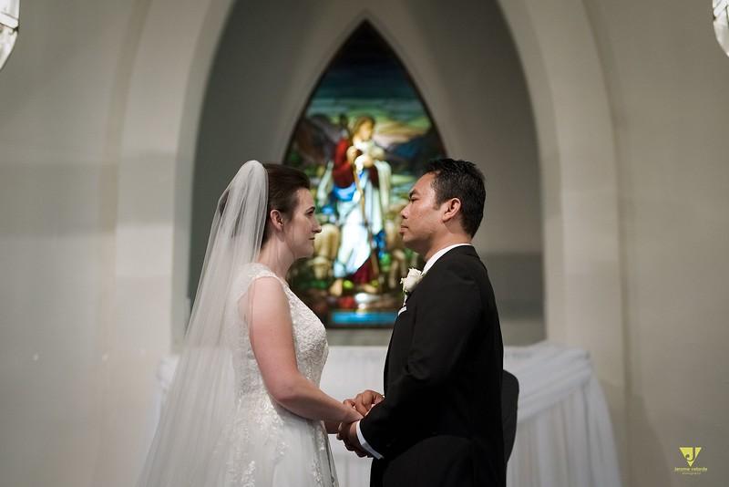 Wedding of Elaine and Jon -241.jpg