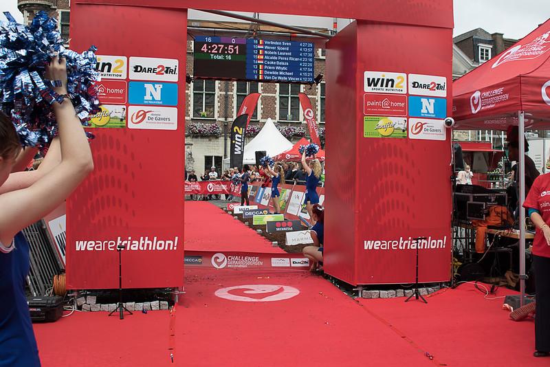 challenge-geraardsbergen-Stefaan-1301.jpg