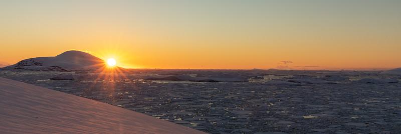 2019_01_Antarktis_04984.jpg