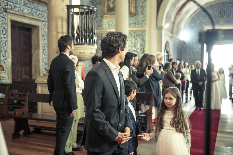 Fernanda e Hugo 02115716.jpg