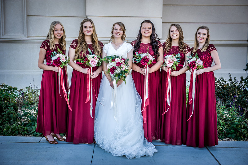 Corinne Howlett Wedding Photos-365.jpg