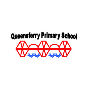 queensferry primary school