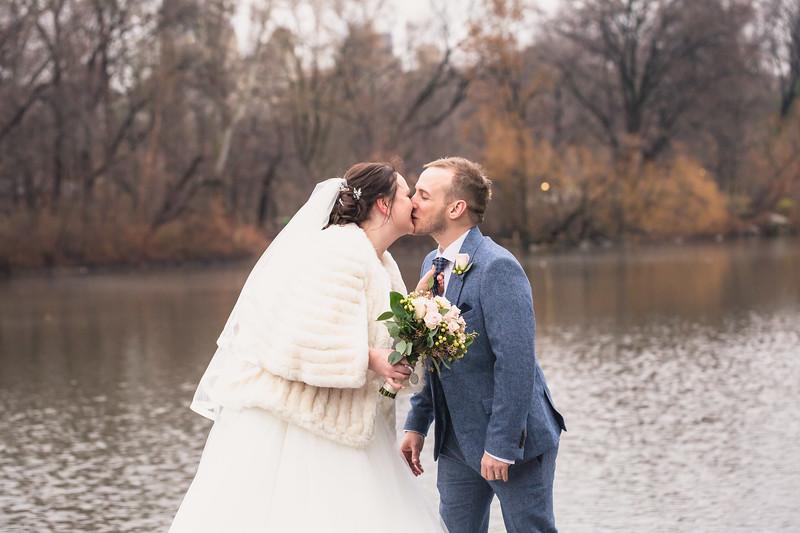Central Park Wedding - Michael & Eleanor-174.jpg
