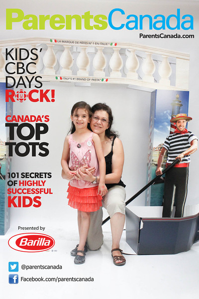 ParentsCanada-1053.jpg