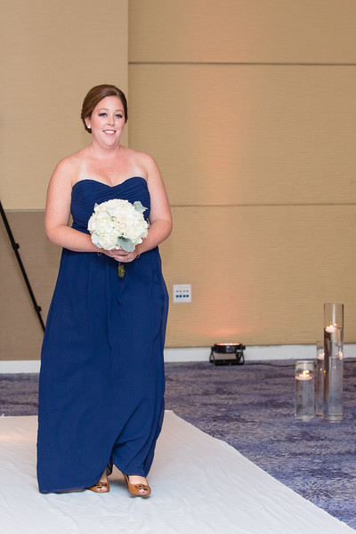 Le Cape Weddings - Drew and Lynna Rosemont Convention Schaumburg_-417.jpg