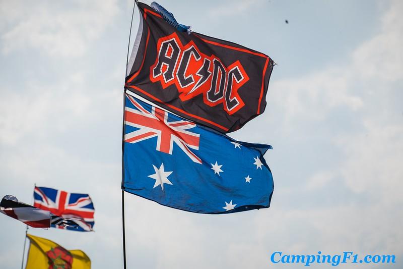 Camping F1 Spa Campsite-98.jpg
