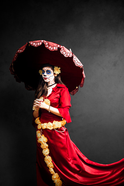 Dia-de-los-Muertos-photography-by-Jason-Sinn 2015 (41).jpg