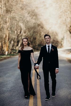 Drew&EmmaJune2020
