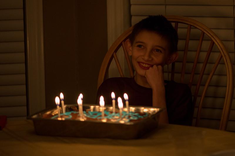 Josh's Birthday-12.jpg