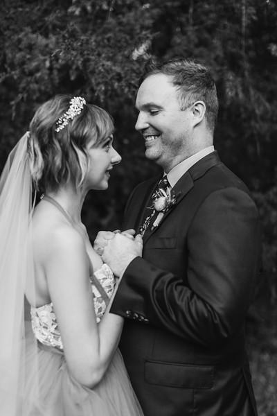 800-CK-Photo-Fors-Cornish-wedding.jpg