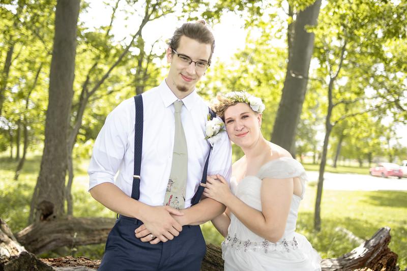 Taylor & Micah Wedding (0376).jpg