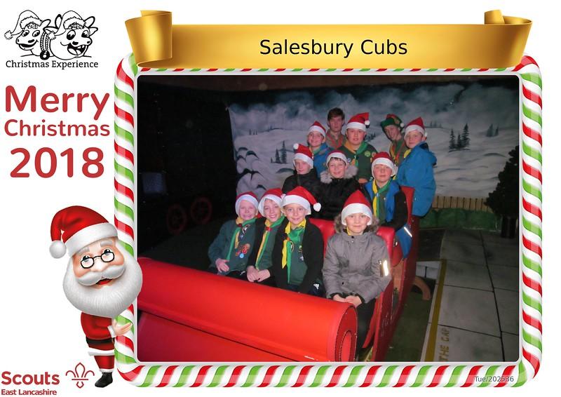 202536_Salesbury_Cubs.jpg