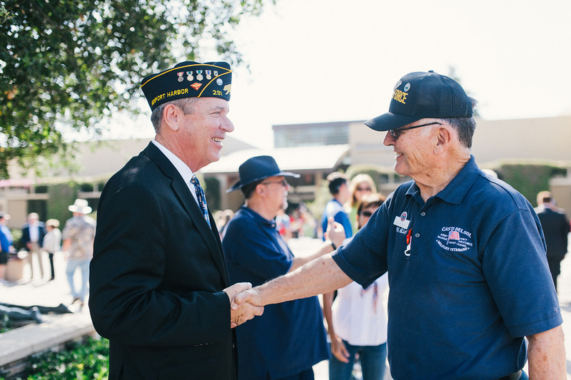 20140526-THP-GregRaths-Campaign-027.jpg