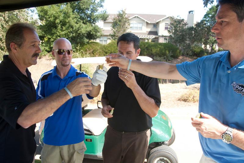 2010_09_20_AADP Celebrity Golf__MG_0526_WEB_EDI_CandidMISC.jpg