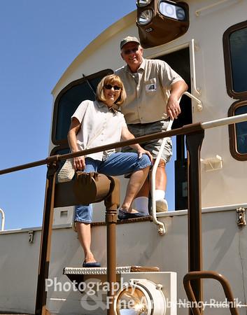 Road Trip 8 states 6/2011