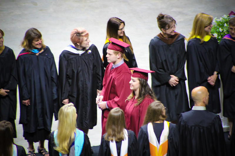 Graduation-1-15.jpg