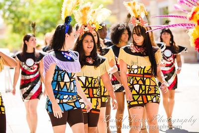 Utah Brazilian Festival 2014