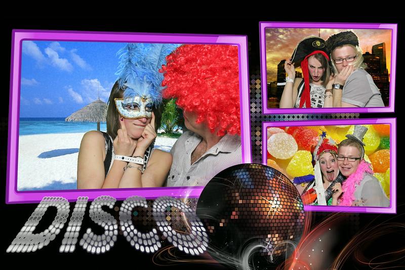100999-disco.jpg