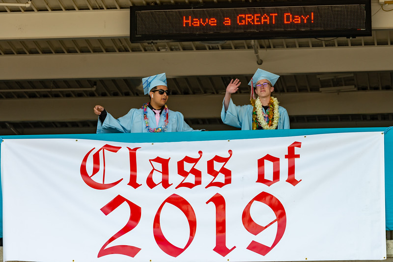 Hillsdale Graduation 2019-19872.jpg