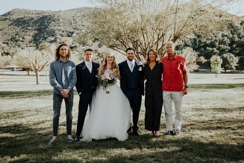 Casey-Wedding-0151.jpg