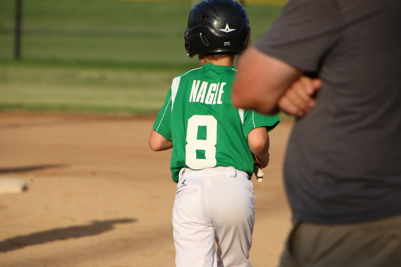 Baseball  (52).JPG
