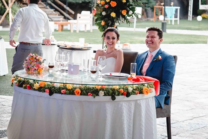 A&A boda ( Jardín Arekas, Cuernavaca, Morelos )-389.jpg