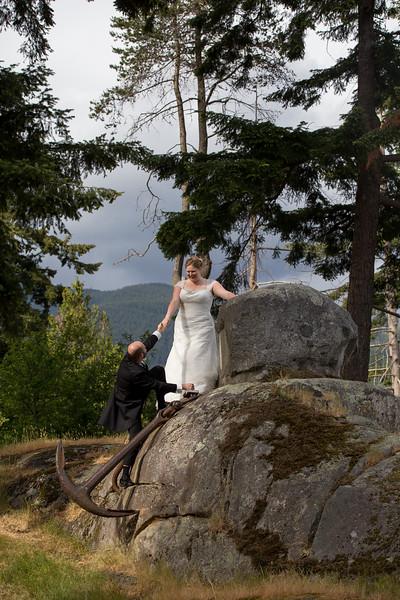 Mari & Merick Wedding - Lovers Carvings-49.jpg
