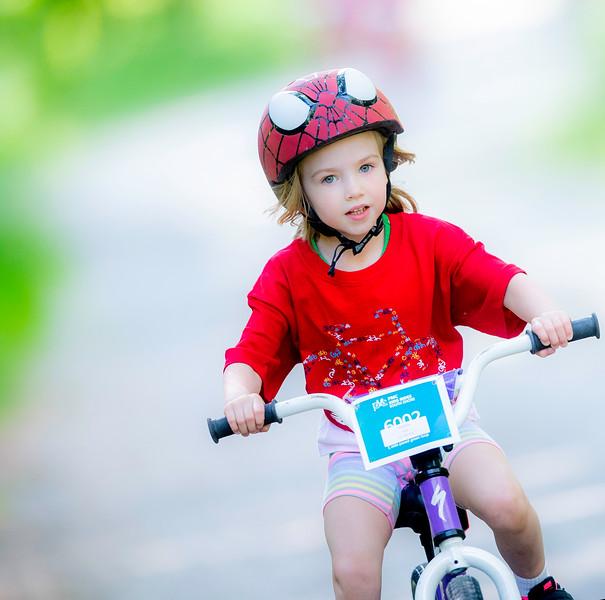 059_PMC_Kids_Ride_Higham_2018.jpg