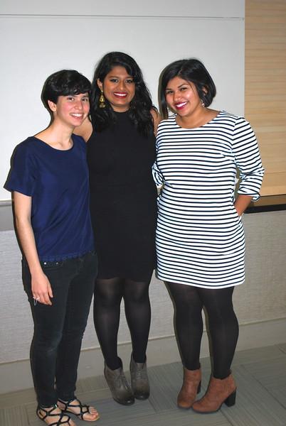 Rebecca Ramirez, Salina Adolph, Kelly Escarcega 3.jpg