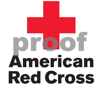 red-cross-opens-storm-shelter-in-henderson