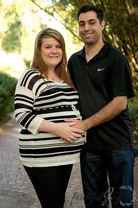 Frucci Maternity