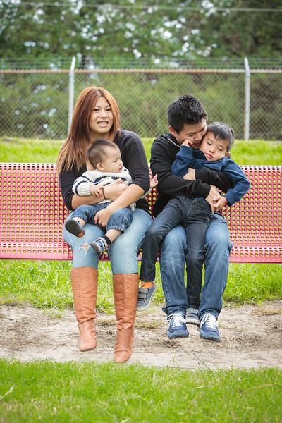 trinh-family-portrait_0010.jpg