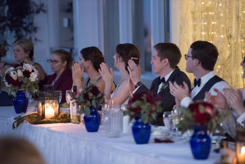 The Reception - Drew and Taylor (114 of 234).jpg