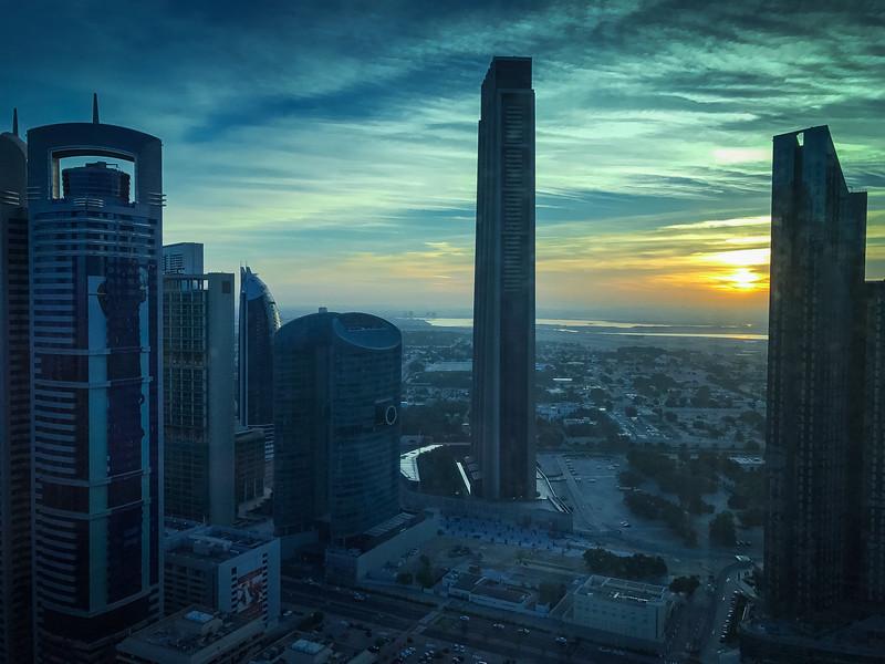 Dubai-172.jpg