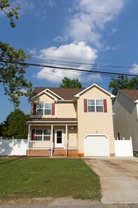 Chesapeake House - Demascus Properties LLC
