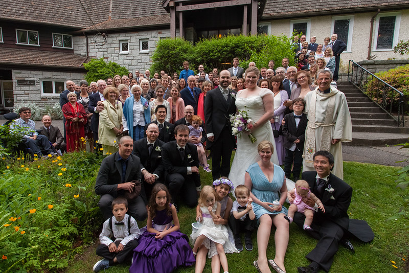 Mari & Merick Wedding - Formals-13.jpg