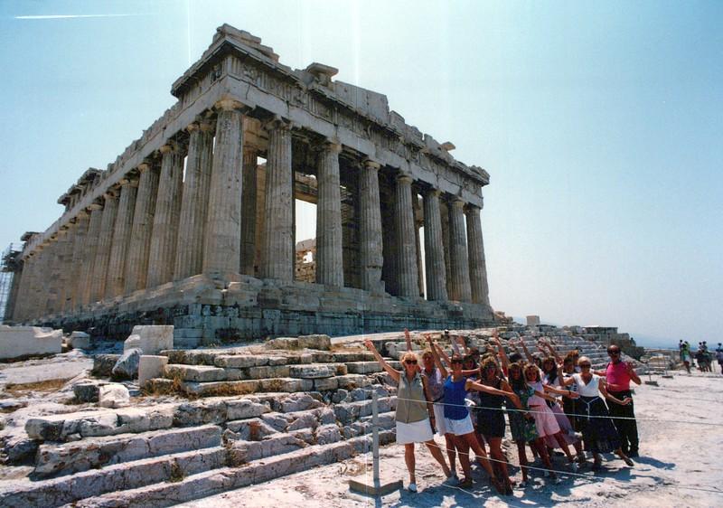 Dance-Trips-Greece_0269_a.jpg