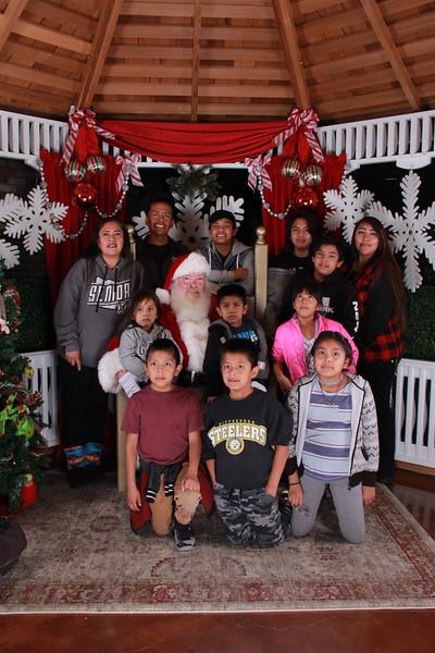 Santa Days_C1 (226).JPG