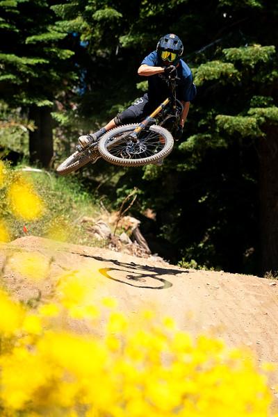 IH_190808_RideConceptsTahoe_2661-Edit.jpg