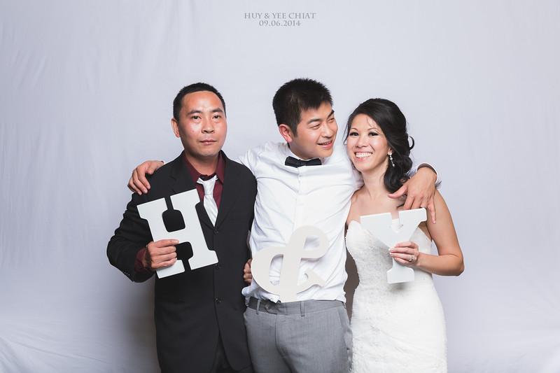 Huy Sam & Yee Chiat Tay-250.jpg