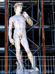 Florence, Italy, June 9, 2004
