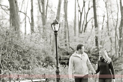Lindsay and Scott November 28 2010