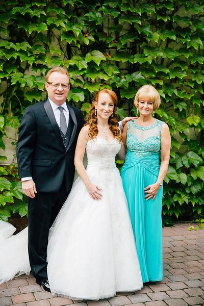 wedding day-186.jpg