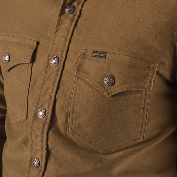 Brown Heavy Moleskin CPO Shirt-Jacket-23.jpg