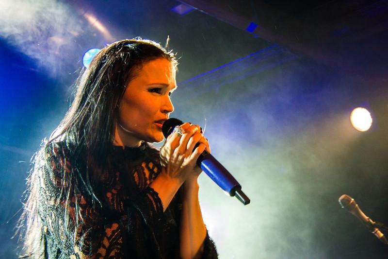 Tarja Turunen - Vevey 2014 01 (Picture By Alex Pradervand).jpg